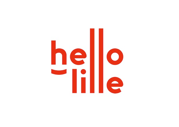 HelloLille pour la MEL