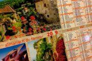 Le presque vrai journal de l'année 2019 dans les Hauts-de-France