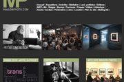 Lille : l'injonction de la  Maison de la Photo à Martine Aubry