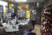 Radio Campus Lille a 50 ans: retour sur une aventure épique