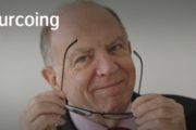 Tourcoing : le maire Didier Droart est décédé