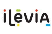 Transpole devient Ilévia et se rappelle au bon souvenir d'Adévia, de la Compagnie générale de Chauff...
