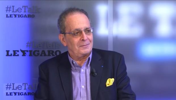 Rassemblement national : Jean-Richard Sulzer porte plainte, remous en perspective au groupe RN du conseil régional