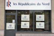 Un nom pour le secrétaire départemental de la fédération LR du Nord