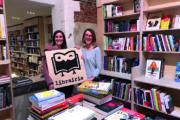La Chouette librairie déploie ses ailes à Lille