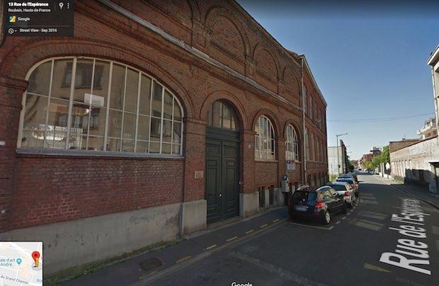 Décentralisation culturelle : le conseil régional des Hauts-de-France joue les premiers rôles à Roubaix