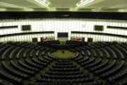 Il y aura peu de Nordistes députés européens