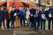 42 ans après, pourquoi Marc-Philippe Daubresse est-il encore candidat à Lille ?