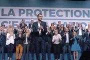 Dans le Pas-de-Calais, le Rassemblement national voit plus loin que les européennes