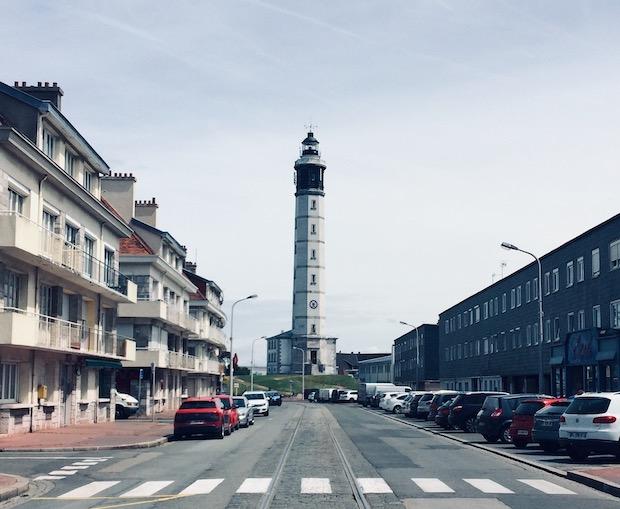 Quels sont les enseignements régionaux  des élections européennes pour les futures municipales ?