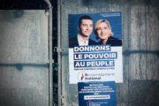 Européennes : le RN largement en tête dans les Hauts-de-France