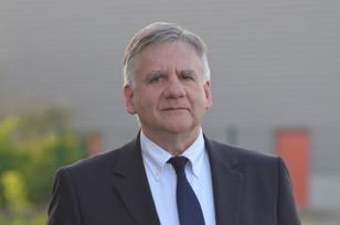 Cambrai : Le nouveau défi d'Yves-Pascal Renouard