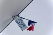 Le Rassemblement national première force politique des Hauts-de-France
