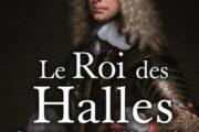 Le Roi des Halles, de Jean-François Zimmermann