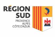 Au conseil régional de la Région Sud (ex-PACA),  on s'insulte, mais on termine les séances !