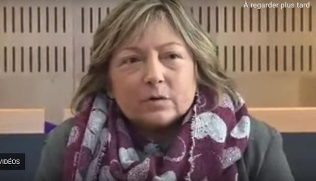 Les surprises des Municipales : à Calais en 2008, ciao les cocos !