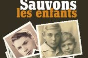 Le Nord - Pas-de-Calais dans la Seconde Guerre mondiale (4) : 11 septembre 1942, l'une des plus impo...