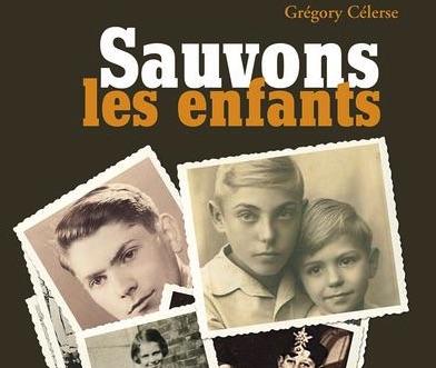 Le Nord – Pas-de-Calais dans la Seconde Guerre mondiale (4) : 11 septembre 1942, l'une des plus importantes opérations de sauvetage de Juifs s'est déroulée à Lille