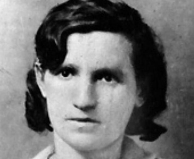 Le Nord – Pas-de-Calais dans la Seconde Guerre mondiale (5) : destins de femmes