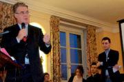Jean-Paul Delevoye replonge dans le grand bain du conseil des ministres