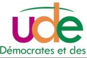 Municipales : C'est la guerre à l'Union des démocrates et des écologistes et Lille est en première ligne