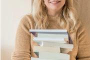 Avec l'application Bibliomobi, les transports littéraires de la MEL