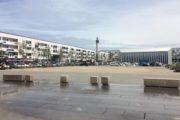À Calais, le Rassemblement National s'offre une petite crise