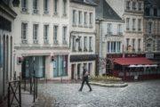 Les lieux communs des Municipales #6 : «Relancer l'attractivité du centre-ville»