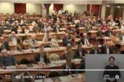 Métropole européenne de Lille : Les frères ennemis de la gauche lilloise en faiseurs de chef malgré ...