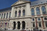 A Sciences Po Lille, le débat est un combat