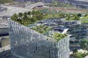 La solution-miracle pour sauver le Biotope de la Métropole européenne de Lille