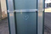 Les lieux communs des municipales # 11 : «J'aime ma ville»