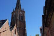 Municipales : Hazebrouck en recomposition politique