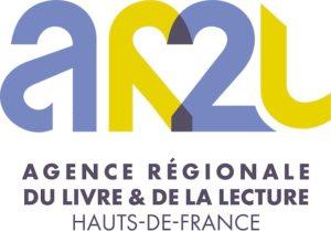 AR2L - Agence Régionale du Livre et de la Lecture