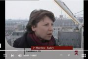Ces batailles électorales sanglantes (3) : Lille 2001, le duel dans la bataille