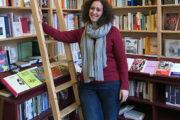 La librairie Meura défend la pluralité des idées