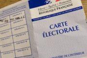 Une stabilité relative: état des forces politiques dans le Nord-Pas-de-Calais après les deux tours ...