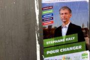 Lille : L'écologiste Stéphane Baly doit choisir entre être roi ou faire la reine, et sous la menace ...