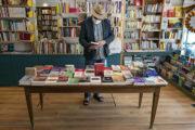 Chez les libraires lillois, la survie se joue maintenant