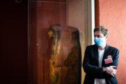 Avec la crise sanitaire, le musée de Boulogne-sur-Mer se réinvente