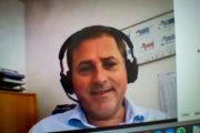 Christof Dejaegher, bourgmestre de Poperinge : «La fermeture des frontières permet de nous rendre c...