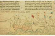Ces connus méconnus (2/7) : Eustache Le Moine, le pirate boulonnais à la tête tranchée