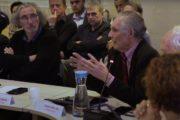 Municipales à Béthune : le dernier coup de bluff de Jacques Mellick