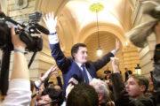 Affaire Darmanin : Les élus du Nord se remobilisent