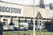 Bridgestone à Béthune : trois questions très embarrassantes