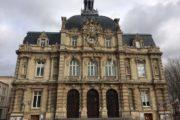Tourcoing : L'opposition  EE-LV dénonce en justice le budget municipal de l'ancien ministre du budget