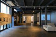 La Maison de la Photo ferme la lumière après extinction des subventions