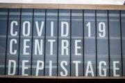 A Tourcoing, un médecin accuse : «Avec les tests Covid antigéniques, on va fabriquer des clusters pendant les fêtes de fin d'année»