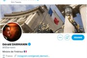 Gérald Darmanin, le missile anti-Bertrand d'Emmanuel Macron