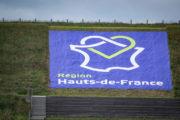 Régionales : on a presque trouvé le chef de file LREM dans les Hauts-de-France !